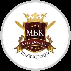MacDowellBrewKitchen.png