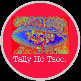 Tally_Ho_Taco.png