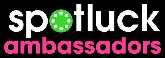 Spotluck Ambassadors Logo_small.png
