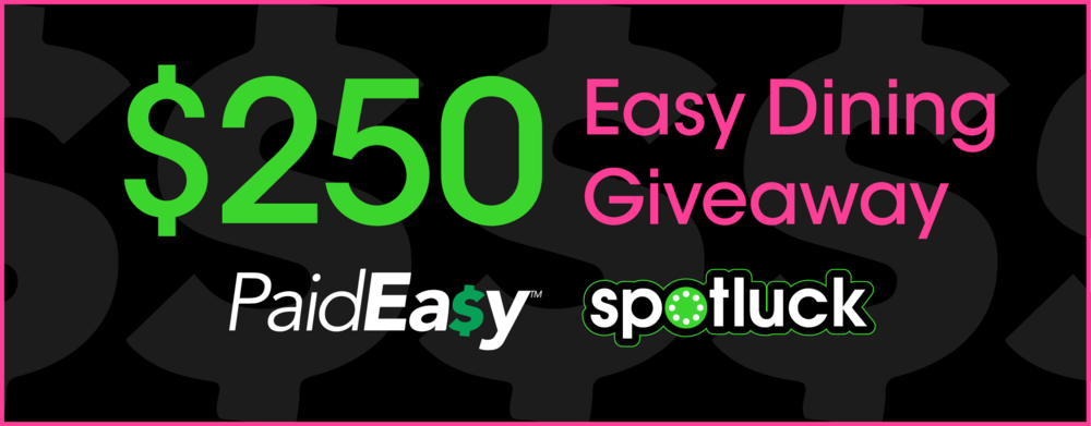 PaidEasy Dining Giveaway_250_CH (1).png