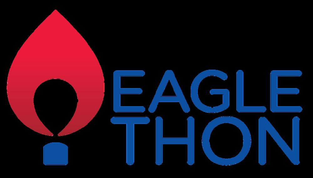 EagleThon.png