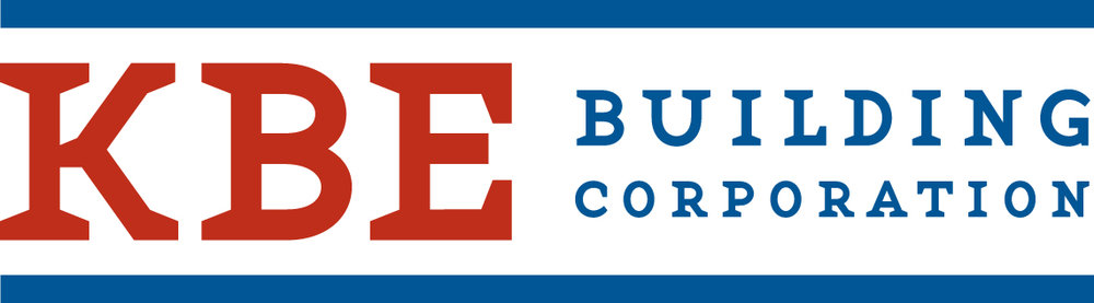 KBE HOR Logo.jpg