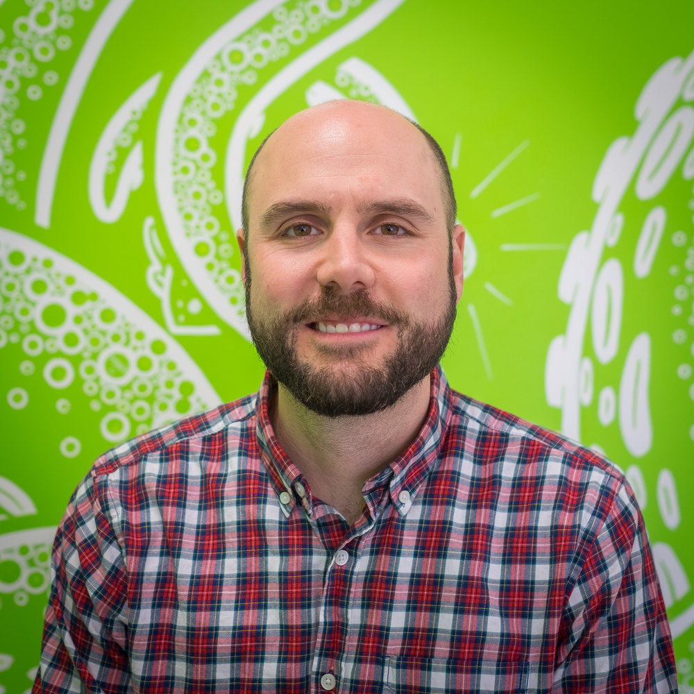 Brad Sayler - Co-Founder & COO of SpotluckBrad Sayler co-founded Spotluck in 2014 along with Cherian Thomas. He currently oversees all day-to-day operations at the company, and previously served as CFO until February 2018. Prior to Spotluck, he practiced law at Eversheds Sutherland where he focused on corporate governance, corporate securities, mergers and acquisitions from 2009-2014. Brad began his career earning a CPA while consulting for Fortune 500 companies at Protiviti. Through his experience, he has gained deep knowledge in startup modeling, early stage funding, scaling operations, user acquisition/engagement and a variety of platforms needed to run an efficient tech business.