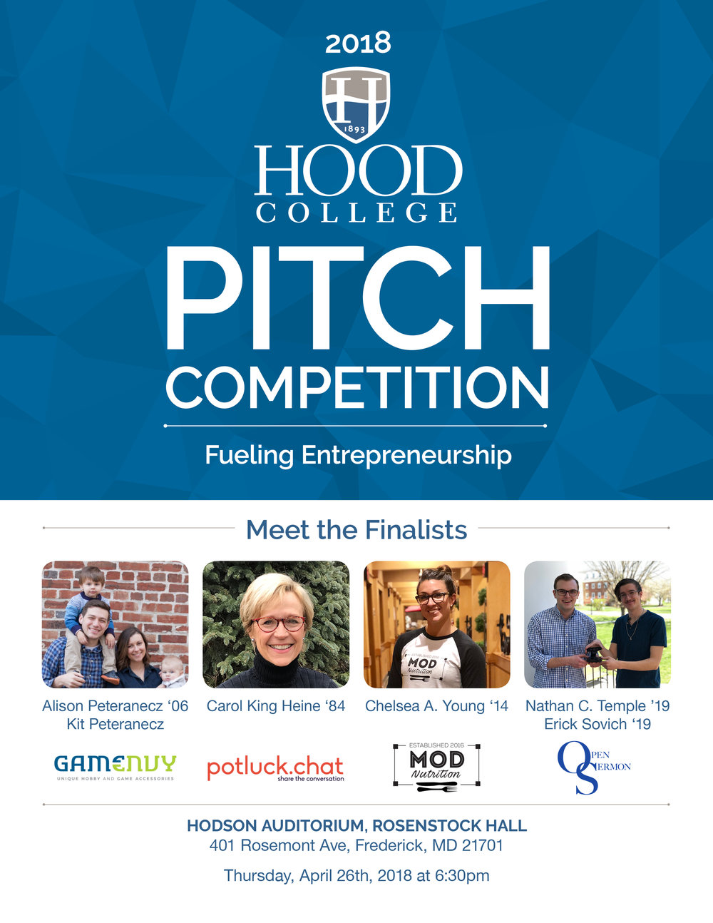HOOD COLLEGE Pitch Competition Flyer 2018.jpg
