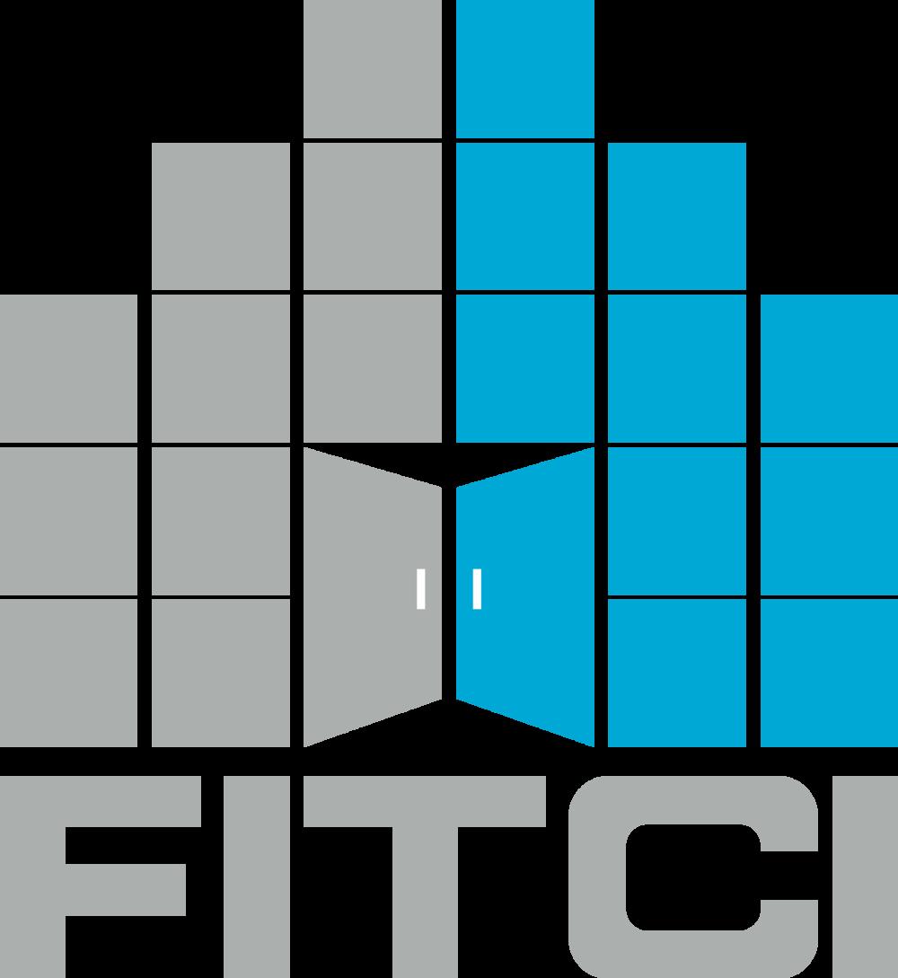 Fitci Logo.png