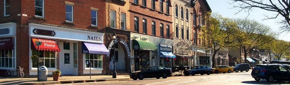 800px-Main_Street_Northport.jpg