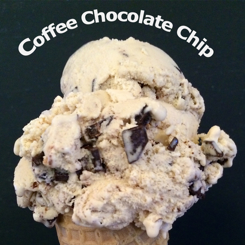 Coffee Chocolate Chip Final.jpg