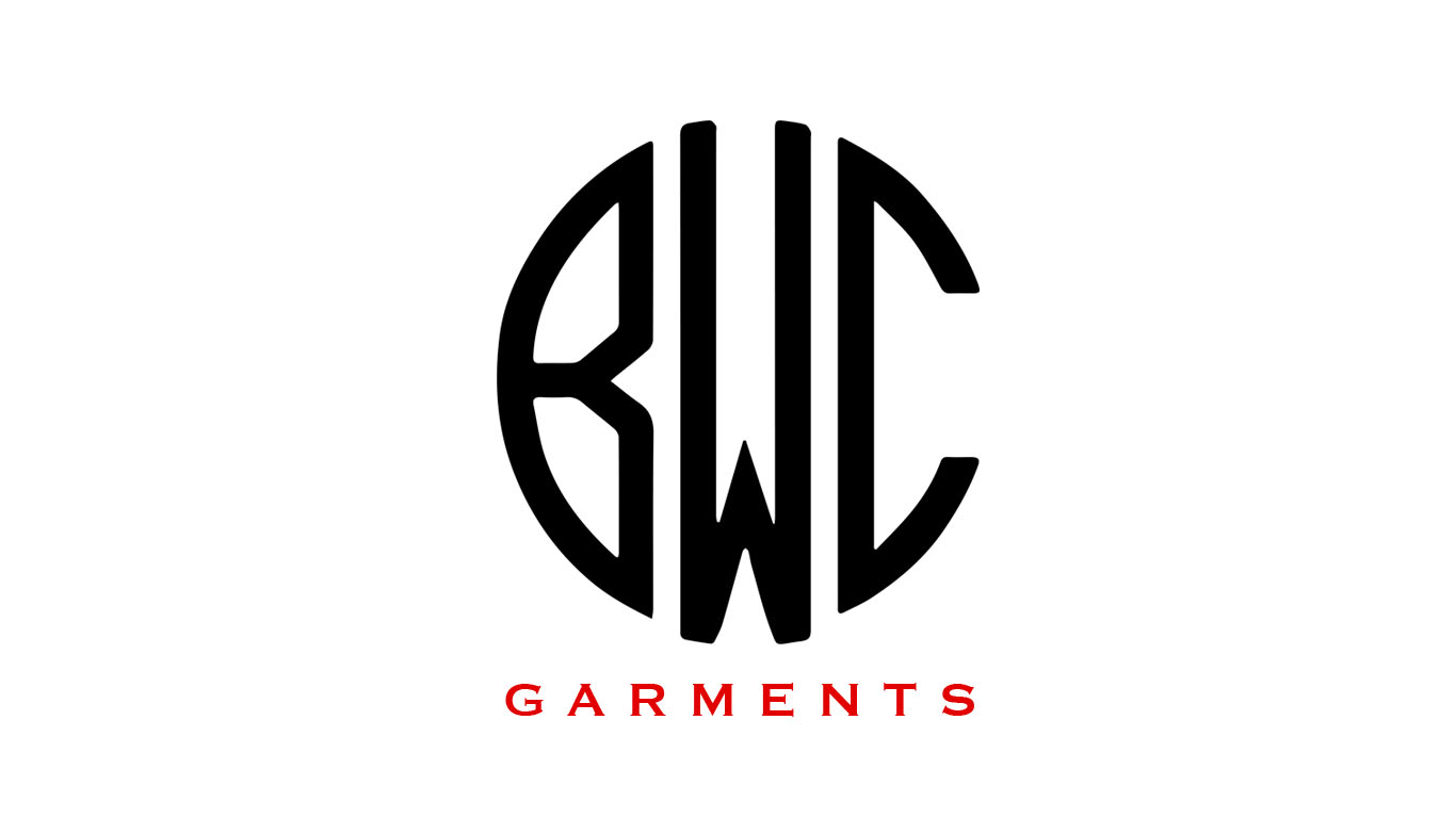 BWC Garments
