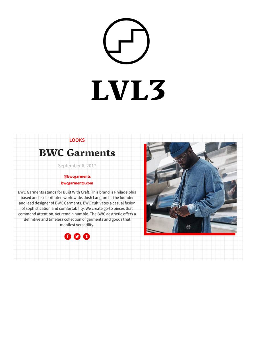 Presspage5.jpg