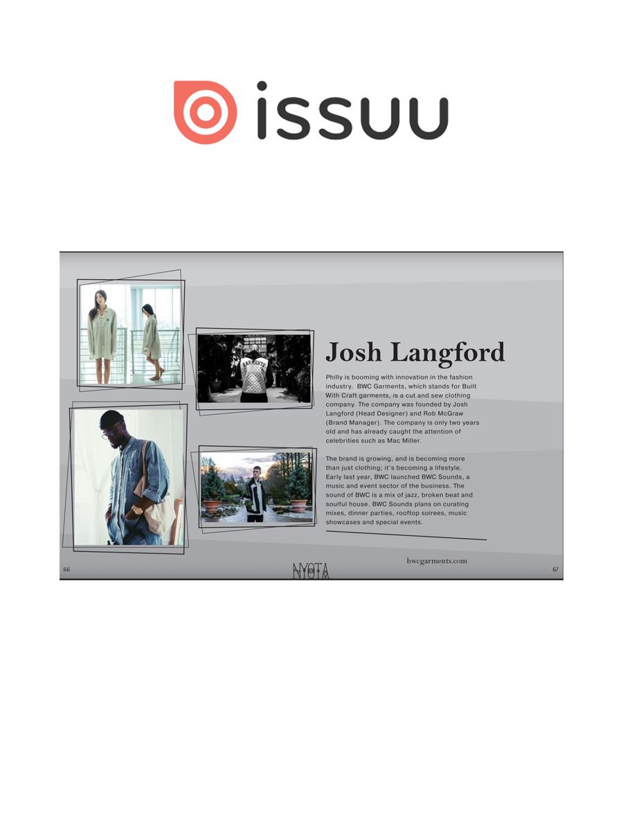Presspage10.jpg