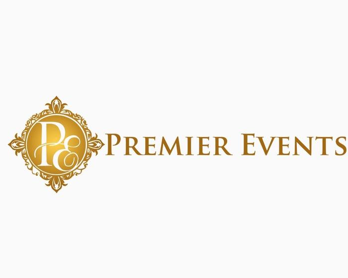 Premier Events.jpg