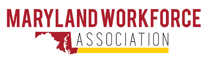 Thank you to our sponsor Maryland Workforce Association for supporting us in delivering the best quality training programs to MWA Members!