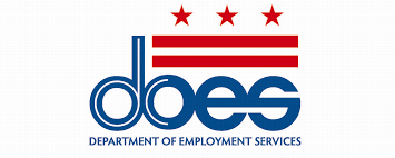 Proudly partnering with the Department of Employment Services for this one day Leadership Development Training in beautiful Washington, D.C.