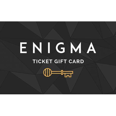Gift card enigma escape rooms fort collins co gift card colourmoves
