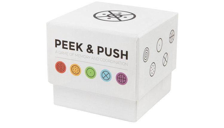 peek_N_push-product-page.jpg