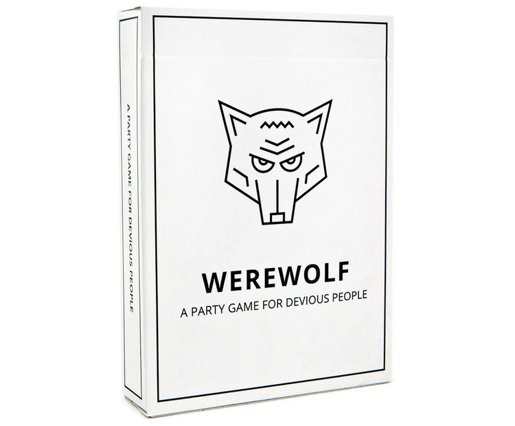 werewolf-front-product-page.jpg
