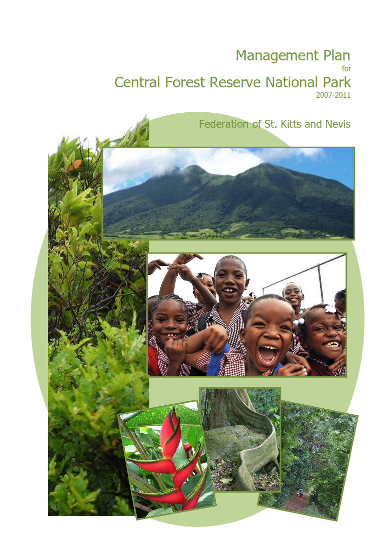 cover central forest reserve.png