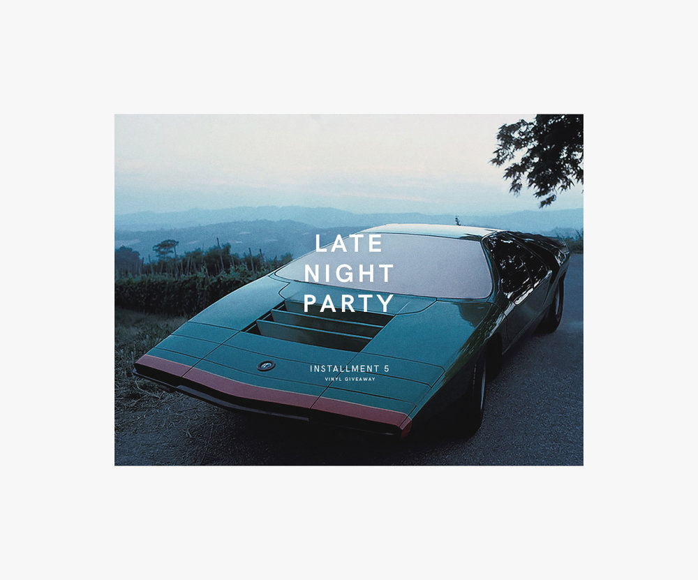 Luc-Wilson---Late-Night-Party.jpg