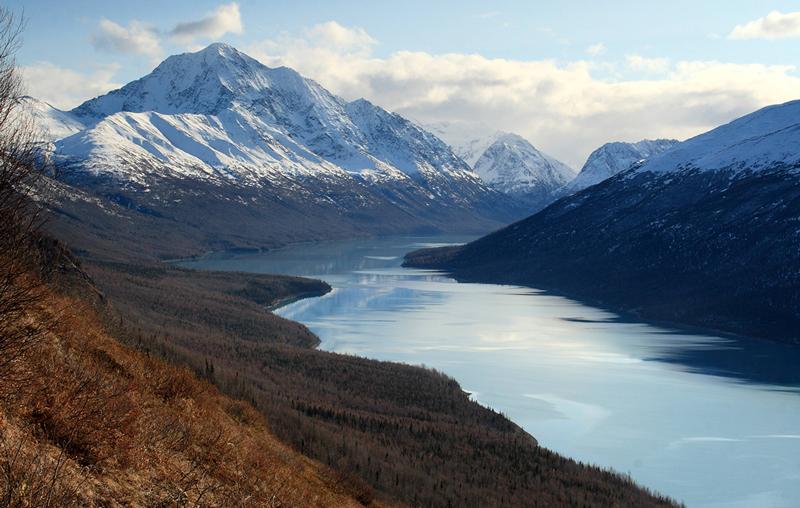 Knik-Glacier-2.jpg