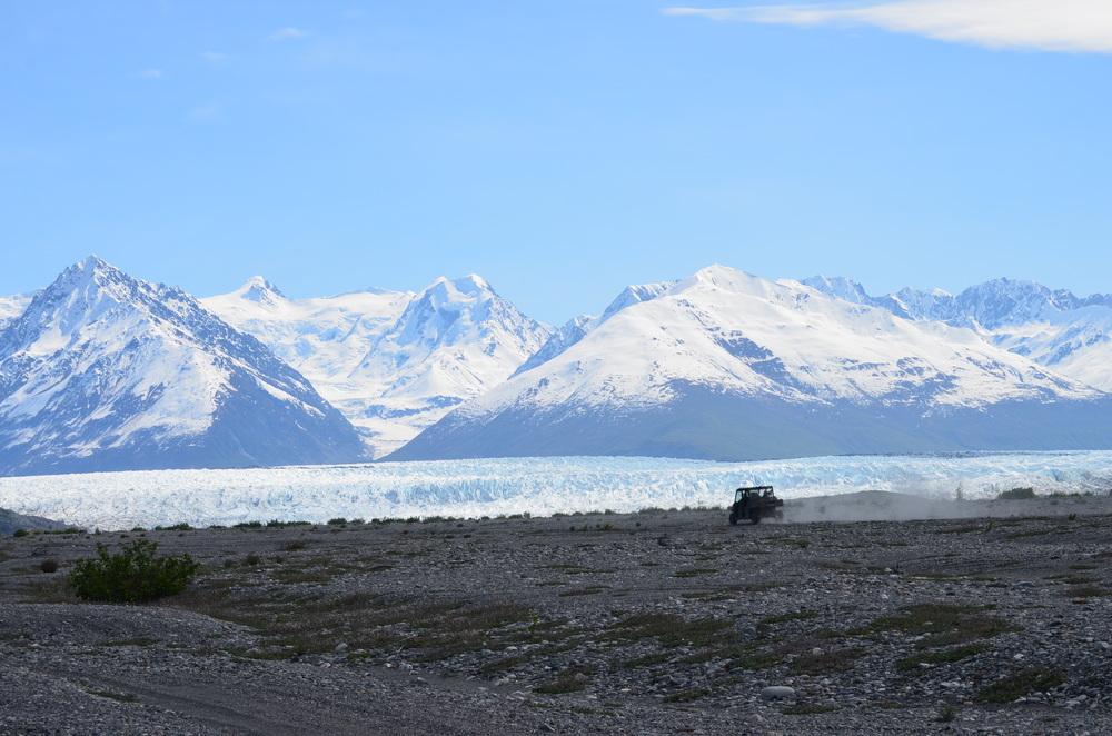 Knik Glacier 2015 05 22 (121).JPG