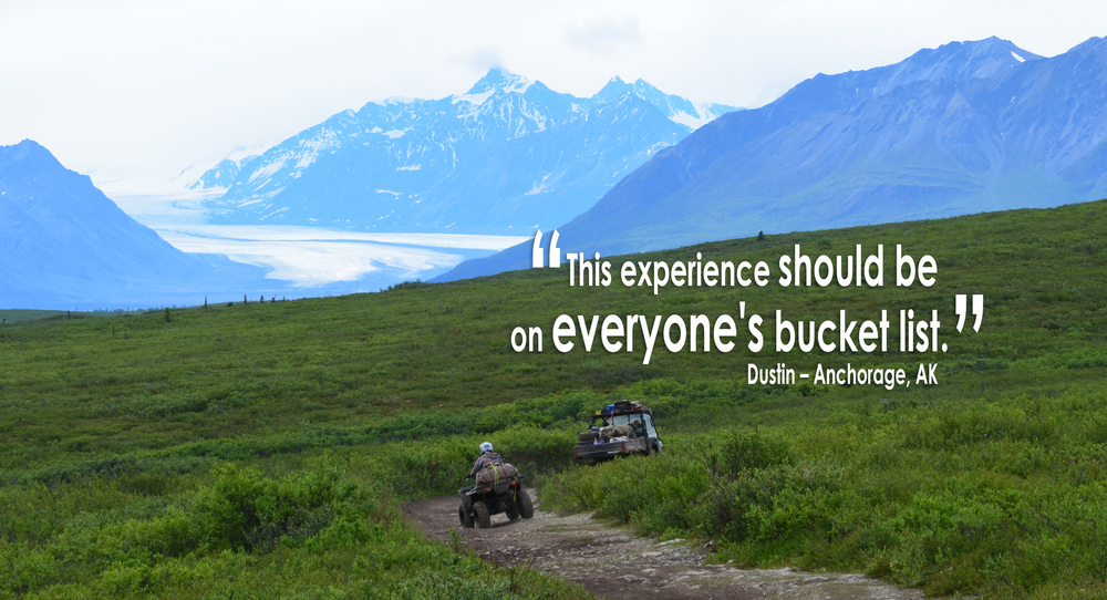 Anchorage_Alaska_Nelchina_Glacier_ATV_Tour_1.jpg