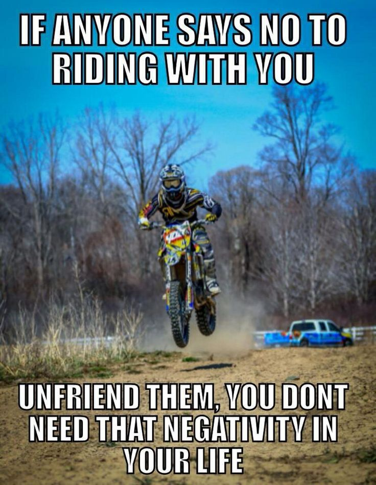Photo Credit:www.ridersdiscount.com