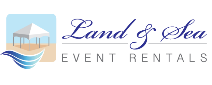 Land and Sea Event Rentals