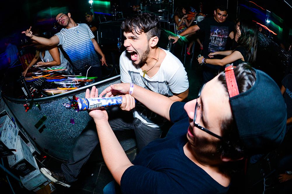 Light Panic Party - HOS - 14.02.2014 010.jpg