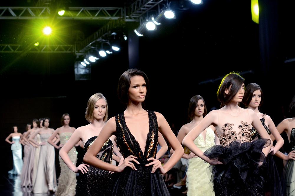 Dragão Fashion Brasil 016.jpg