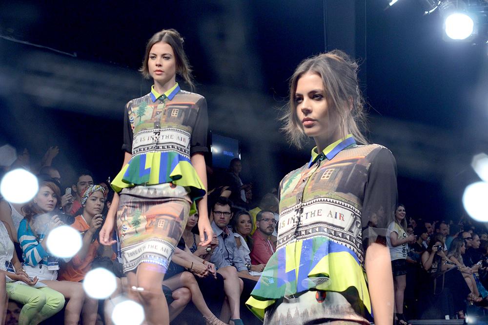 Dragão Fashion Brasil 013.JPG