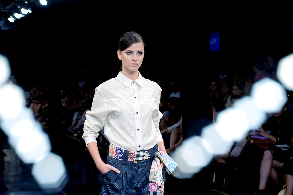 Dragão Fashion Brasil 011.jpg