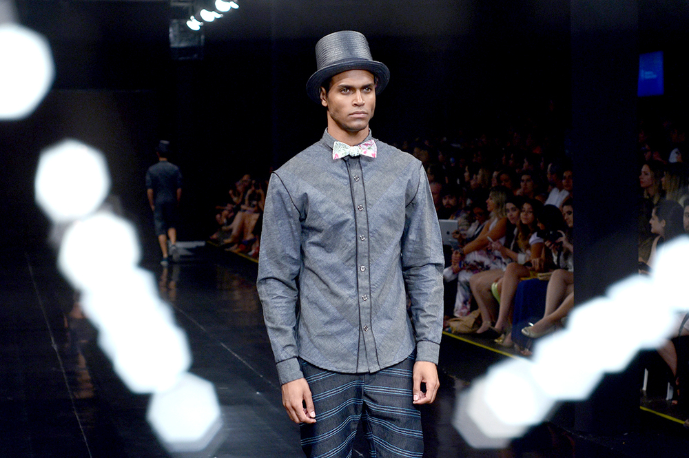 Dragão Fashion Brasil 010.JPG