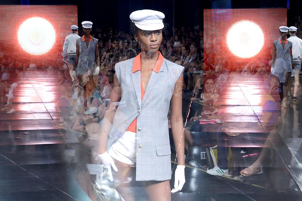 Dragão Fashion Brasil 012.JPG