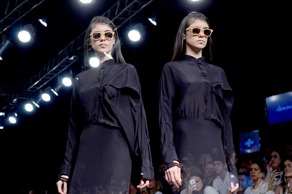 Dragão Fashion Brasil 004.JPG