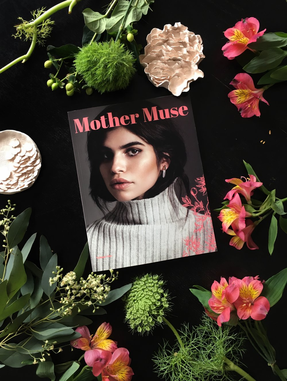 MIEN X LISA HSIEH AND MOTHER MUSE MAGAZINE.JPG