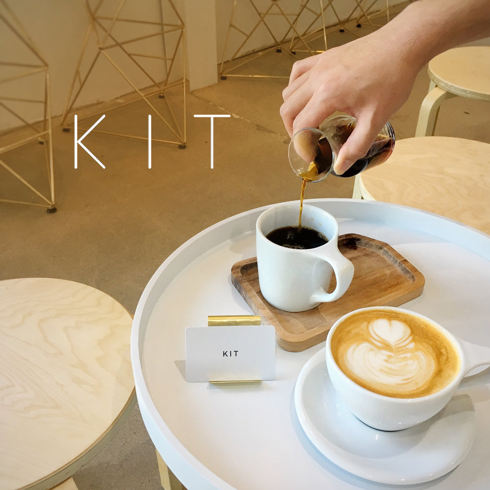 Mien Studios x Kit Coffee photo by Lisa Hsieh.jpg