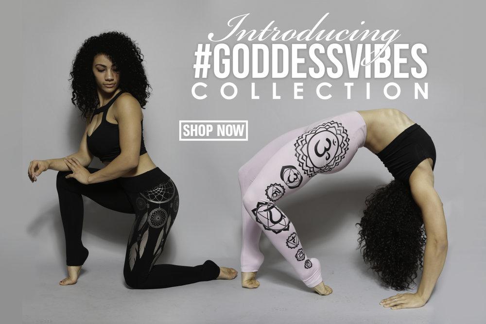 Goddessvibes.jpg