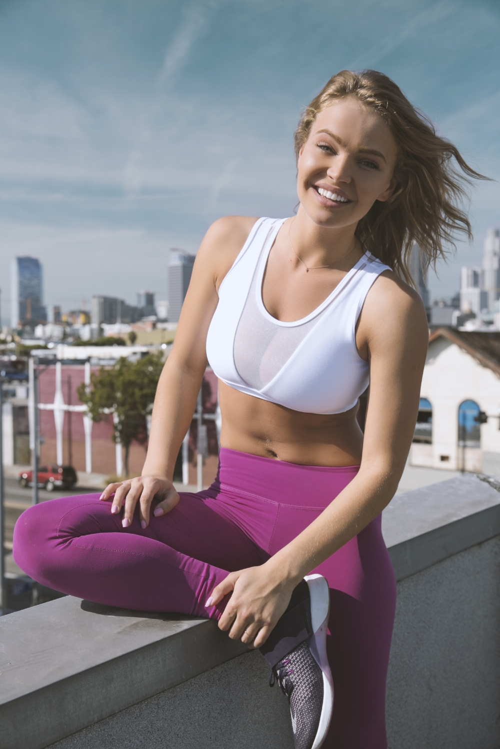 BELIEVE & ACHIEVE - J Fitness Wear Activewear helps you move with confidence wherever you go! we design for active women on the go who want to look and feel good as they transition between workout to daily lifestyle activities.