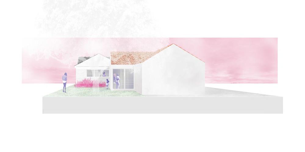 concept renders_w_jpeg-3.jpg