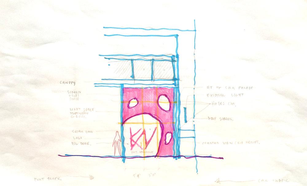 elevation sketch.jpg