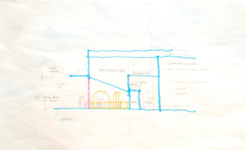 section sketch.jpg