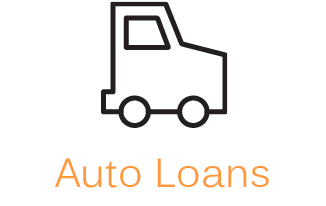MBL_Products_Learning_Autoloans.png