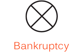 MBL_Products_Learning_Bankruptcy.png