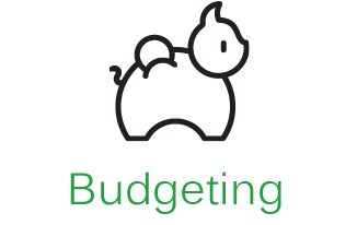 MBL_Products_Learning_Budget.png