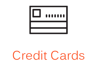 MBL_Products_Learning_CreditCard.png