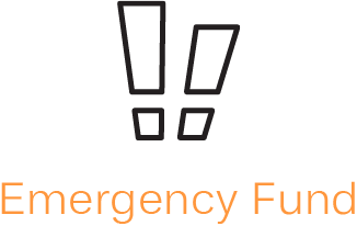 MBL_Products_Learning_EmergencyFund.png