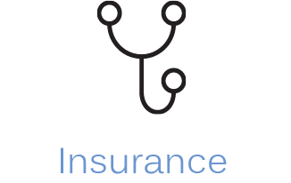 MBL_Products_Learning_Insurance.png
