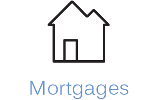 MBL_Products_Learning_Mortgages.png