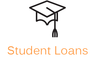 MBL_Products_Learning_StudentLoans.png