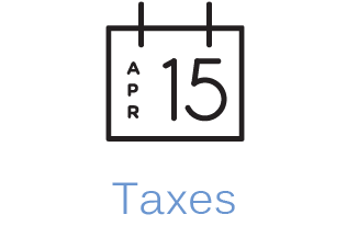 MBL_Products_Learning_Taxes.png